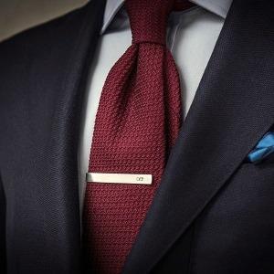 Зажимы для галстука